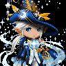 LunaBlu's avatar