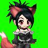 666~Kyntia's avatar