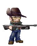 BLU Team Sniper's avatar