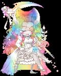 Shaktisehwa's avatar