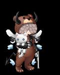 DaizyCutter's avatar