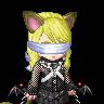 melfy's avatar
