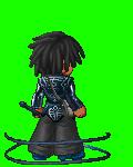 Caz_Nova's avatar
