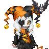 Shiana Wolfblade's avatar