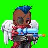 TacoCharlie's avatar