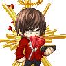 Otamegane Kami's avatar