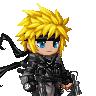 zebrasha's avatar