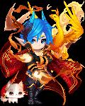 Thalion's avatar