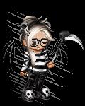-xRayyven  Panda's avatar