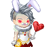 D.e.s.r.o.s.i.e.r.s.'s avatar