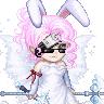 Curious_Rachael's avatar
