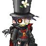 x_XDanteX_x's avatar