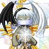 Flyentologist's avatar