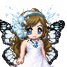 SirensKiss's avatar