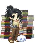 Belladonna de Caspian's avatar