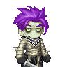 Nerutokan's avatar