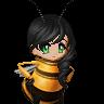 KawiiLawlipop's avatar