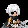 Requiem of Ambition's avatar