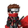 Morael S.O.L.'s avatar