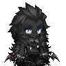 3Os's avatar