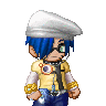 Kuniko_Sayachi's avatar