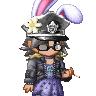 Pwn This's avatar