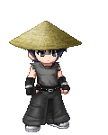 fire-ninja951's avatar
