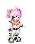 l3lues's avatar