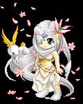 Oleander Sky