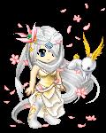 Oleander Sky's avatar