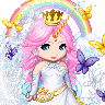 Elvenria's avatar