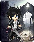 Zero Shuichi's avatar
