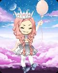 The Dark Side of Desire's avatar