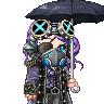 MyBackpacksGotJetsO.o's avatar