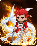 Blaze_Draken