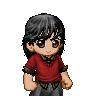 FLPoohbear's avatar