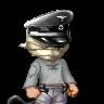 YamiKreuz's avatar
