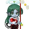 sassy wolf77's avatar