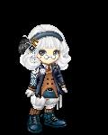 Kitonari's avatar