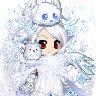 1green1's avatar