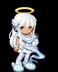 totorochic's avatar