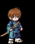 jie shu's avatar