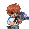 Red_Ryu2's avatar