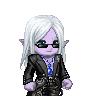 Mystical~Realm's avatar