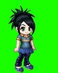 Kaylin1's avatar