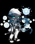 Majojojo's avatar