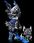 Pip-squeek_Alchemist's avatar