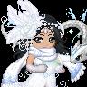 Cherriblossom's avatar
