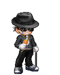 SGXXXXXXX-'s avatar