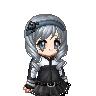 -Yamii_Kandii-'s avatar